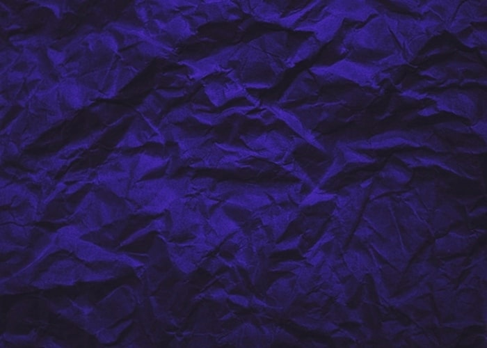 aesthetic-dark-blue-crumpled-Creased-paper-texture-crumpled-background-rough-old-paper-texture-free-download-5