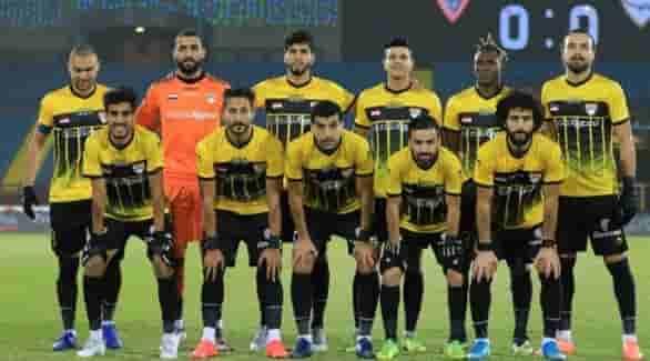 بث مباشر مباراة طلائع الجيش ونادي مصر اليوم