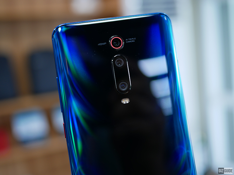 Xiaomi Mi 9T Pro is now available for pre-order in the Philippines