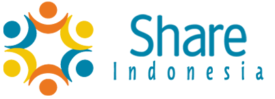 SHARE INDONESIA