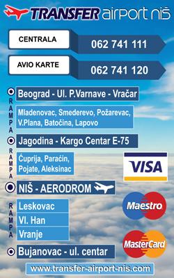 https://transfer-airport-nis.com/