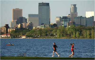 the_20_top_healthiest_cities_in_the_us