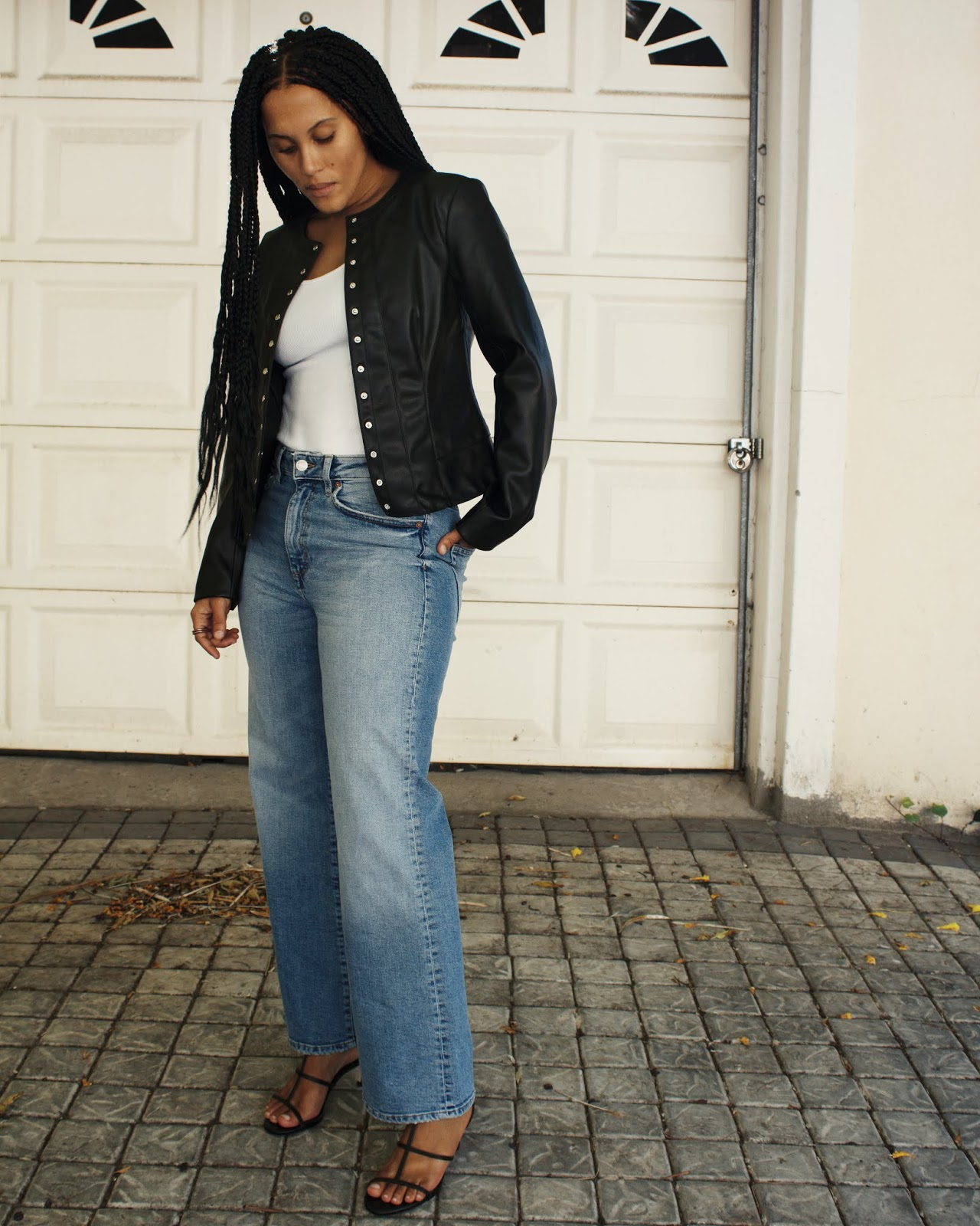 Liezel-Esquire-must-have-it-jeans-of-2019