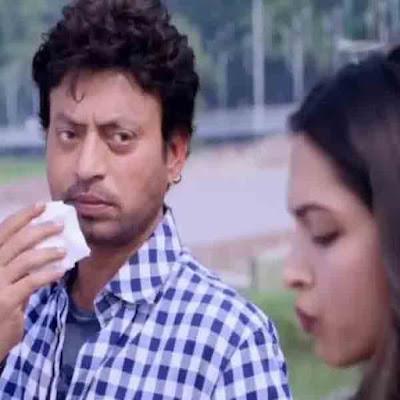 irrfan khan top 10 hindi dialogues