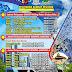 Jadwal Lengkap SIM Keliling Cirebon Bulan Oktober 2019