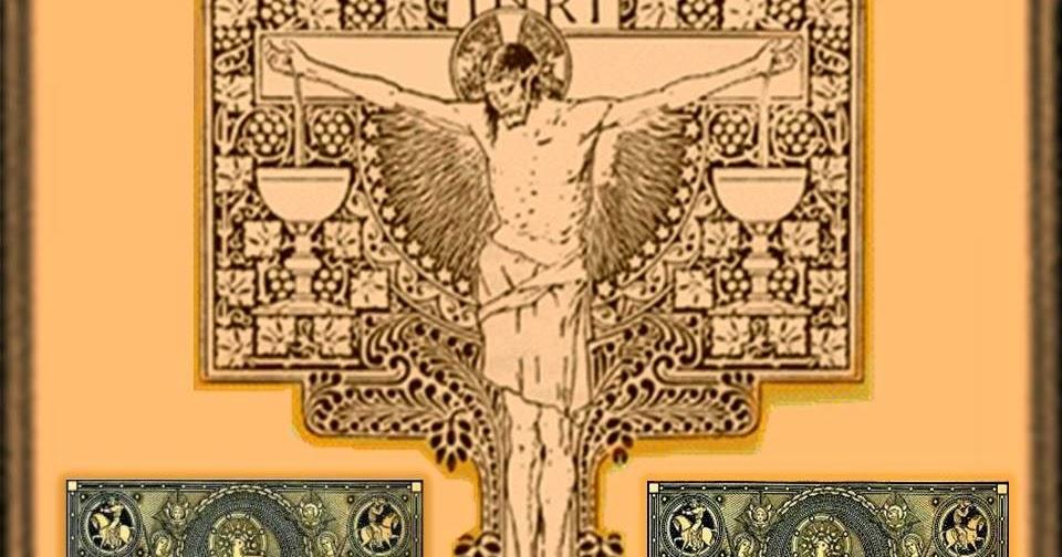 Oraciones De Poder Y Magia Oracion Muy Poderosa Para
