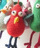 http://www.ravelry.com/patterns/library/crochet-bird