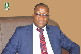 ACEONDO Governing Council Appoints Akpokurerie as College Librarian
