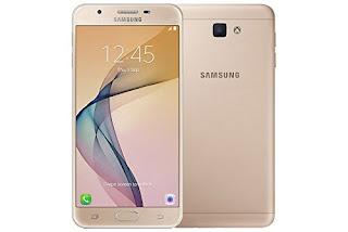 Esquema Elétrico Samsung SM-G610F Galaxy J7 Prime Manual de Serviço