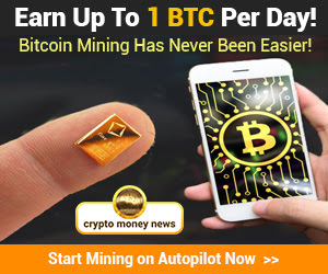 Best Steem Wallet Dogecoin Coin Sutra – Mane Group