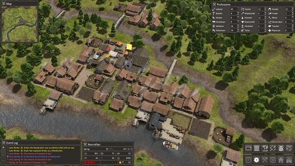 banished-pc-screenshot-www.deca-games.com-1