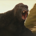 Kong : Skull Island - Bande Annonce Officielle 2