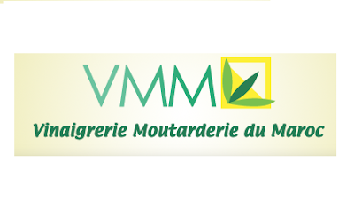 VMM MAROC RECRUTEMENT