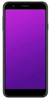 Panasonic Eluga I6 sasta 4g mobile phone