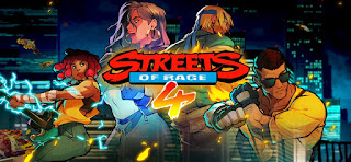 download Streets of Rage 4-GOG