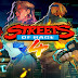Streets of Rage 4-GOG