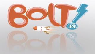 Persaingan Penyedia 4G, Bolt Andalkan Layanan Ultra LTE, teknologi 4G+ (LTE-Advanced), 4G Ultra LTE, internet 4G di Indonesia.