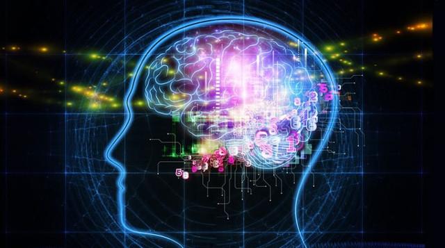 Benarkah pikiran manusia tidak terbuat dari materi?