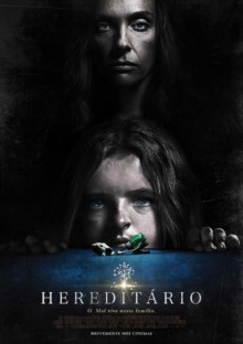 Review – Hereditário