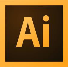 Adobe Illustrator Draw MOD Apk | 3.6.3
