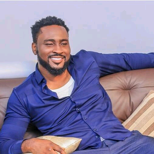 #BBNaija: An old interview surfaced in which Pere stated that as a character, he prefers to play a 'Villain' rather than a 'Hero' (Video)