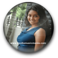 Srilankan Beautiful Girls Pictures Wallpapers