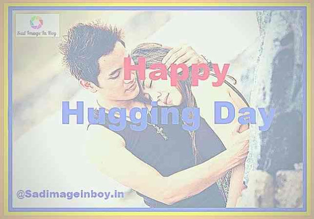 hug day image | world friends hug day, hug day special images, hug day quotes