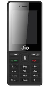 youtube video upload jio phone