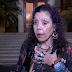 """""""Esos organismos internacionales son los verdugos de nuestros pueblos"""",dice Murillo."""