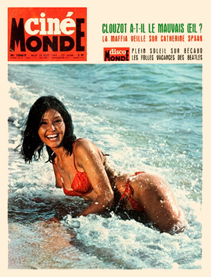 http://www.pulpinternational.com/pulp/entry/Various-covers-of-the-French-film-magazine-Cinemonde.html