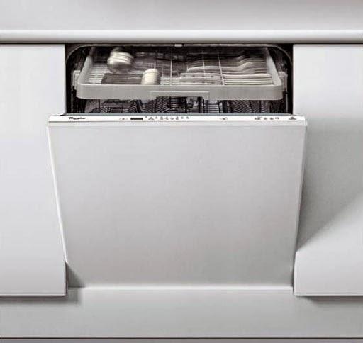 quel lave vaisselle choisir classement des meilleurs 2014 top de top. Black Bedroom Furniture Sets. Home Design Ideas