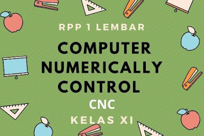 download rpp inspiratif cnc