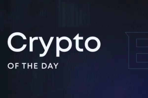 Celo crypto
