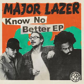 major-lazer-know-no-better-m4a