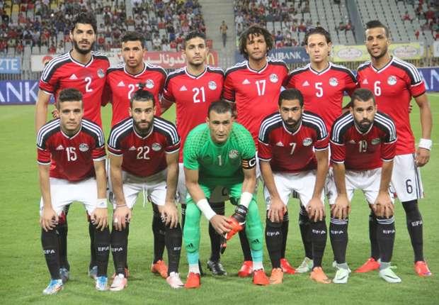 توقيت مباراة مصر ومالي الثلاثاء 17-1-2017 والقنوات الناقلة - كاس الامم الأفريقية 2017 بالجابون