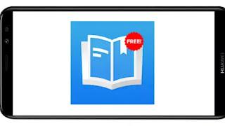 تنزيل برنامج FullReader Premium mod Pro مدفوع مهكر بدون اعلانات بأخر اصدار من ميديا فاير