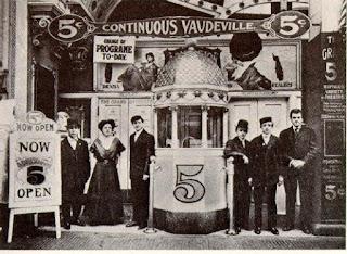 http://www.mortaljourney.com/2011/03/all-trends/vaudeville-theater-shows