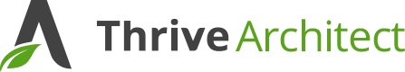 Thrive Architect Discount Coupon