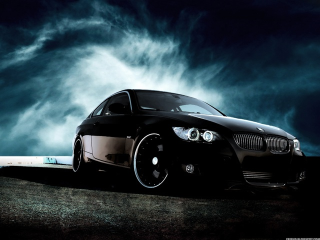 Bmw Cars Hd Wallpapers Auto Car