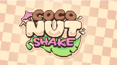 [H-GAME] Coco Nutshak English Uncensored
