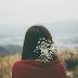 Série: Encorajamento para mulheres solteiras – Contra o desespero