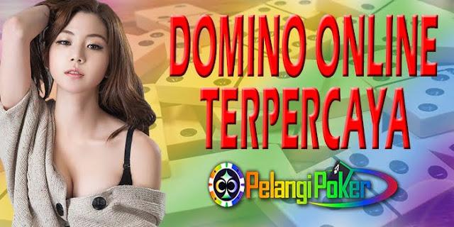 Agen-Domino-Online-Terpercaya-Poker-Pelangi