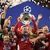 Τότεναμ - Λίβερπουλ 0-2 : Ο τελικός του Champions League βάφτηκε «κόκκινος»!