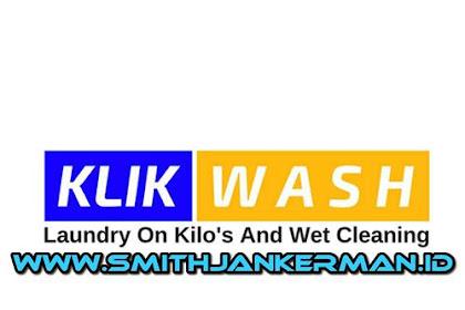 Lowongan Kerja Klik Wash Laundry Pekanbaru Februari 2018