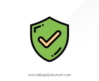 Cara Mengaktifkan SSL pada Domain TLD Blogger Blogspot