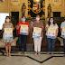 EL AYUNTAMIENTO PRESENTA UNA TREINTENA DE ACTIVIDADES PARA LOS MESES DE JULIO Y AGOSTO