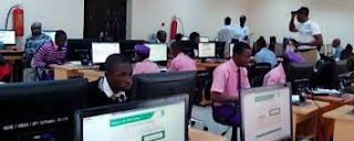 All You Should Know About JAMB 2019 Mock Exam