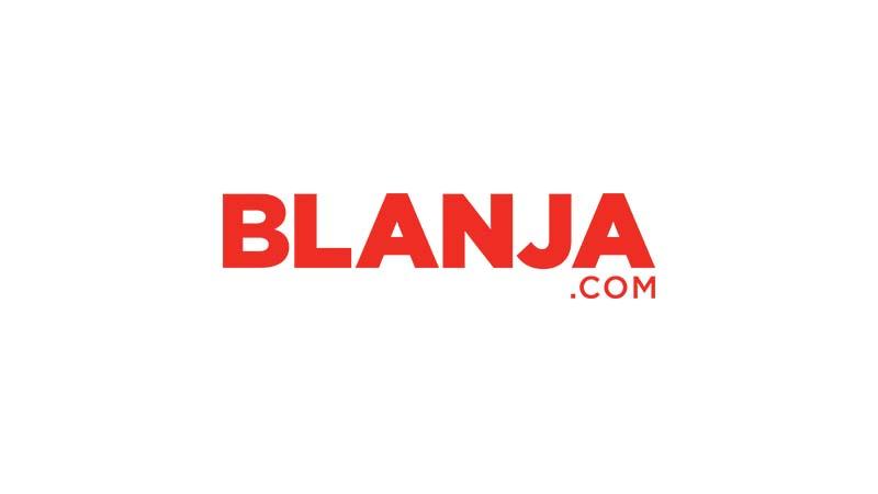 Lowongan kerja BLANJA.com