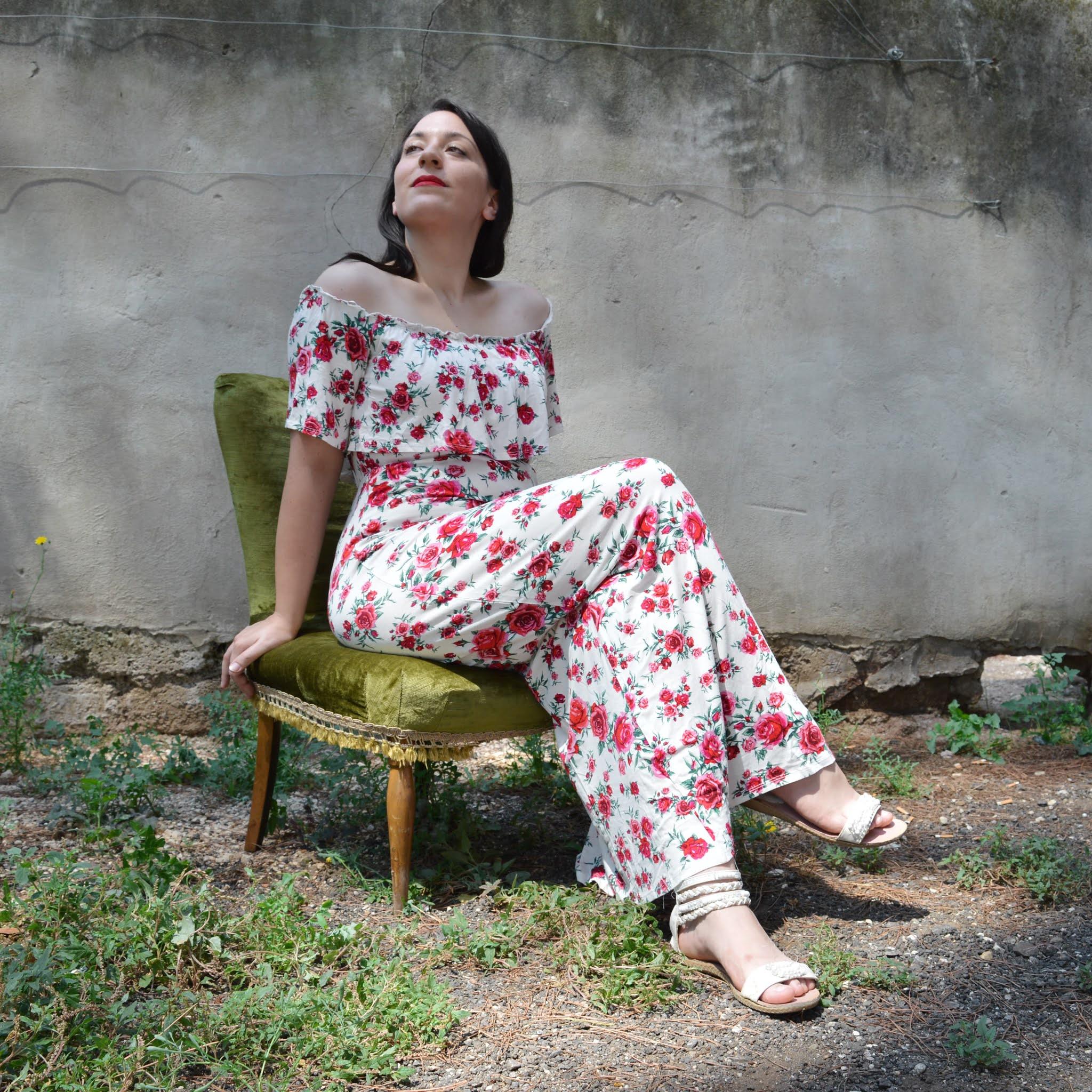 Daria Fiorillo