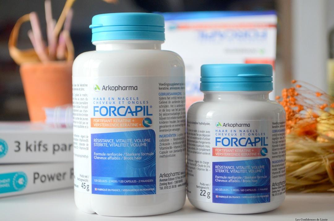 forcapil-fortifiant-keratine-+-avis